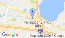 mini map store #5453