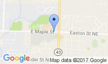 mini map store #6052