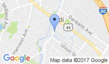 mini map store #5456