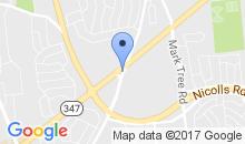 mini map store #5604