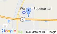 mini map store #6060