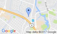 mini map store #5476