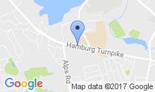 mini map store #5433