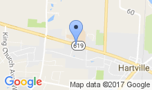 mini map store #6056