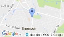 mini map store #5464