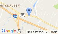 mini map store #5164