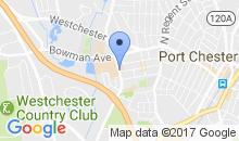 mini map store #5606
