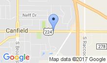mini map store #6050