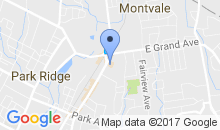 mini map store #5449