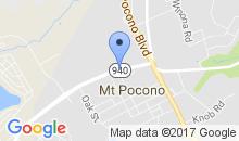 mini map store #5196