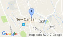 mini map store #5522
