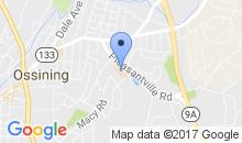 mini map store #5615