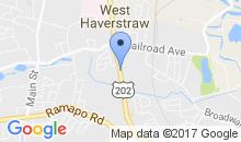 mini map store #5610