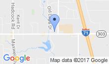 mini map store #6044