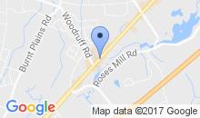 mini map store #5517