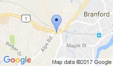 mini map store #5515