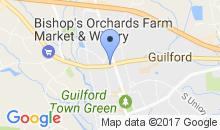 mini map store #5503
