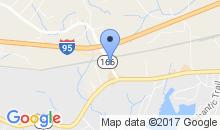 mini map store #5512