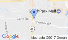 mini map store #6059