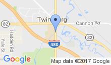 mini map store #6033