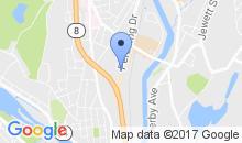 mini map store #5521