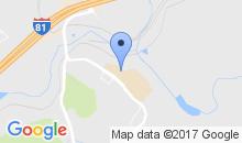 mini map store #5165