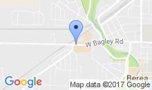 mini map store #6032