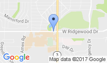 mini map store #6037