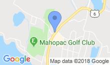 mini map store #5618