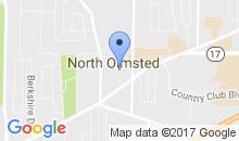 mini map store #6058