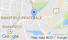 mini map store #5709