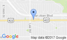 mini map store #6043