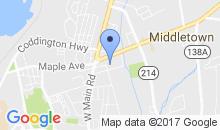 mini map store #5702
