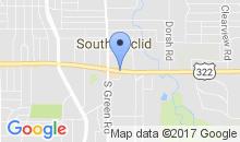 mini map store #6054