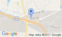 mini map store #5703
