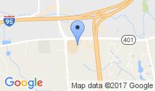 mini map store #5701
