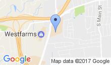 mini map store #5529