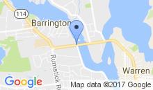 mini map store #5705