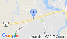 mini map store #5528
