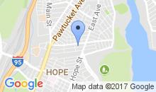 mini map store #5708