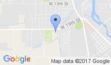 mini map store #6061