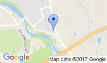mini map store #5707