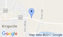 mini map store #2333