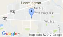 mini map store #2208