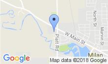 mini map store #6407