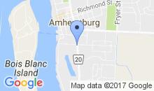 mini map store #2151