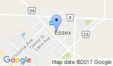 mini map store #2276