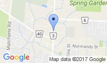 mini map store #2250