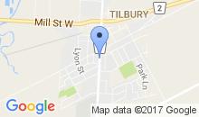 mini map store #2367