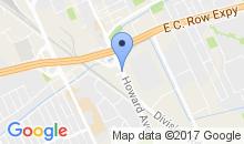 mini map store #2330